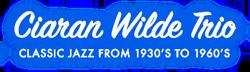 Ciaran Wilde Trio